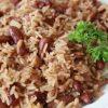Basmati_rice