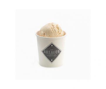 Cremas Absalon - Cremas Ice cream (New York Only)