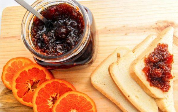 Grapefruit_Confiture-IdaJ._Co.