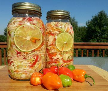Picklez - Good Taste Resturant